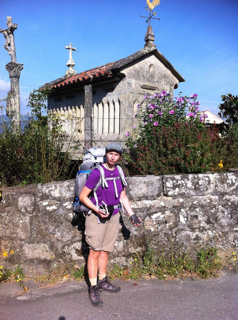 Von-Redondela-nach-Pontevedra-Camino-Portugues3